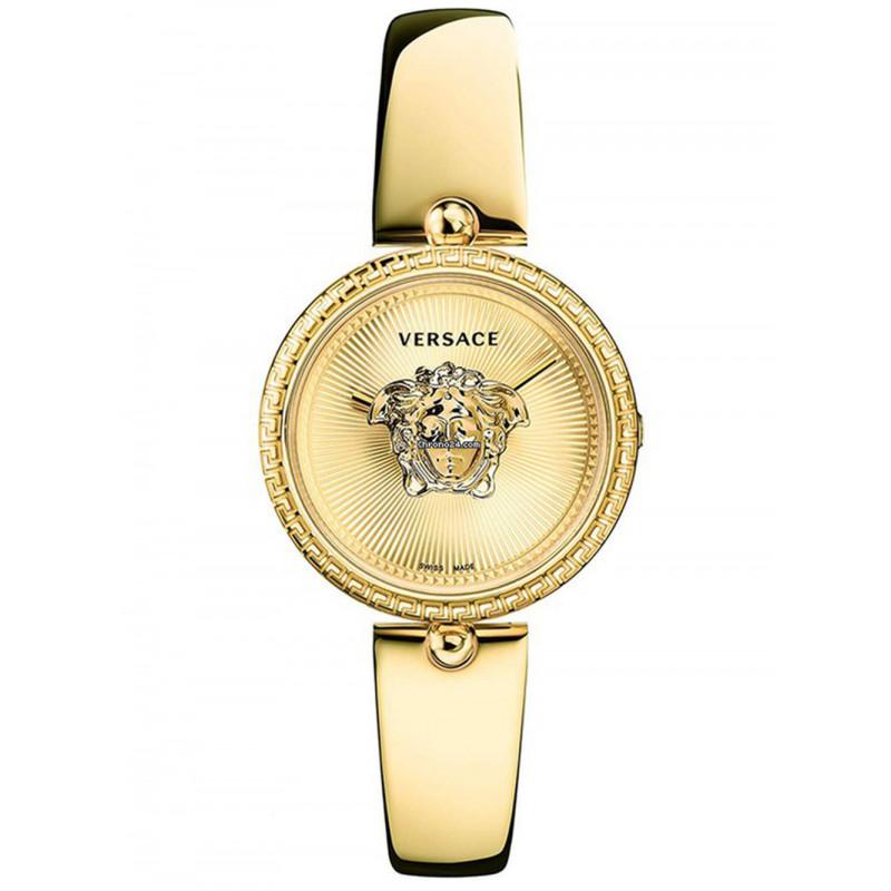Versace VECQ00618 laikrodis